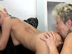 Young old sex, Young old lesbians, Young and old lesbian, Matures for young, Mature young lesbian, Lesbians old&young