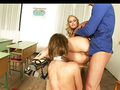 Asian threesomes, Sexy teen masturbation, Blond milf, Asian threesome, Teen threesom, Milf teen