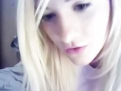 Teen webcam, Webcam teen masturbation, Teens webcam, Teen solo girl, Teen solo masturbation, Teen nasty