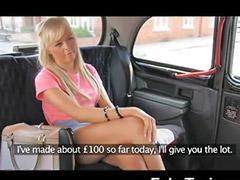 Cash, Car masturbation, Masturbate young, Public blowjob, Young cream pie, Public cash