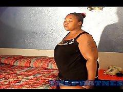 Thephatness, Face sit black, Ebony face sitting, Ebony bbws, Ebony chubby, Black face sitting