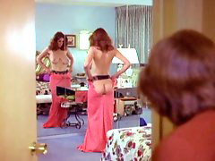 Taboo, Shower, Kay parker