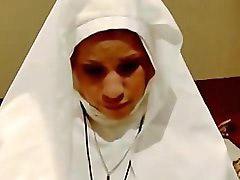 Nuns l, A nuns pleasure, A nuns, A nun, ืnuns, يبىنتnun