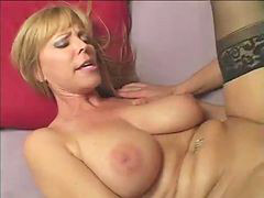 Pussy, Horny, Housewife, Nicol, Nicole, Puss