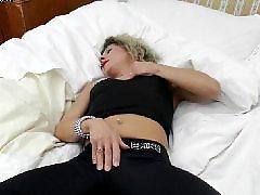 Show body, Milf fingers, Milf fingering, Milf finger, Masturbate show, Mature showing off