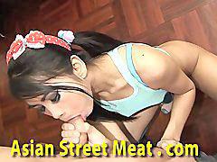 Thai, Street, Thai x, Thai street, X- art, Thai ดูคลิป