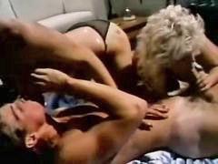 Bisexual fantasy, Fantasis, Bisexuål, Bisexuál, Bisexueal, Bisexu