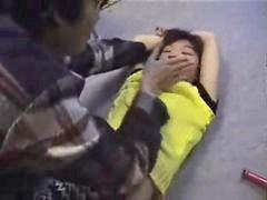 일본여자아이일본여자, 간, 일본택배, 일본여자x여자, 일본 여학생, 일본 가정집