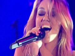 Miley cyrus, Pics, Pic, Miley, Cyrus, T g pics