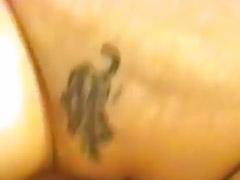 Titfuck, Oral creampie, Milf creampie, Vaginal creampie, Creampie milf, Masturbation milf