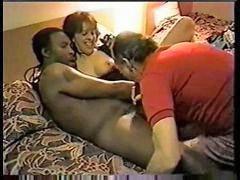 Wife blacks, Like it big, Wife black, Husband wife, Big wife, Wife likes