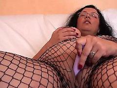 Upskirt milf, Tricked into, Trick my, Suck milf, My milf, My dick