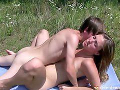 سکس روسیه سکس, سکس خارجی نوجوان, جنس جنس روسي