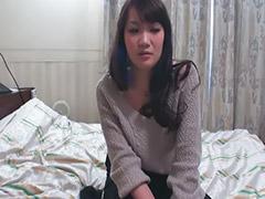 일본 십대 커플, 일본 사까시, 일본 크림, 일본 흑인, 아시안 흑인, 일본커플섹스