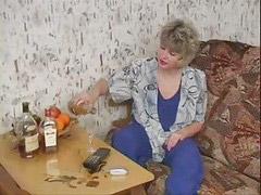 Mom, Russian mom, Mom russian, Russia mom, Russian mom 6, Russian mom
