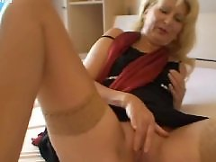 Milf wild, German-milf, German amateur milfs, German, milf, Gone wild, Wild milf