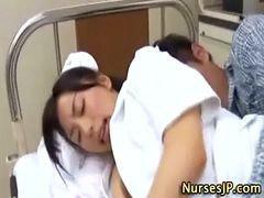 Perawat dan aku, Jepang aku dan aku, Asian dan jepang, Vidio perawat, Perawat jepang, Perawat japanese