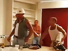 X la fuerza anal, Mamada meando, Morenas orinando, Morenas grupal, Musculoso gay, Anal cream pie