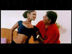 Indian, Indian maid, Indian maids, Maid hot, Indians maid, Indian hot