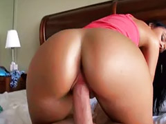 Amateur riding, Riding pov, Pov riding, Pov ride, Riding sex, Riding latin