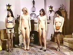 German old, Rhomberg patricia, Patricia r, Porn old, Porn german, Old hookers