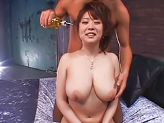 Asian big masturbasi, Asians masturbasi, Masturbasi fuck