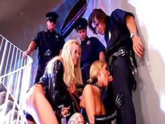 سكس النجوم, مجموعة شقراوات, مجموعات شرجي, مبادله سكس, كعب سكس, شقراوات كعوب