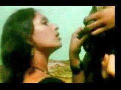 Indian, Indian housewife, Indian hard, Hard indian, Very hard, Very very hard