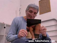 Italian, Teen, Blonde teen, Teen blonde, Teen blond, Italian teen