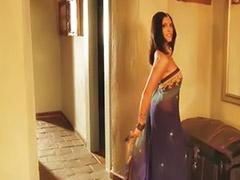 هندي اسود, جمال هندي, ملابس, رقص هندي, هنديات-جميلات, هنديات بشعر