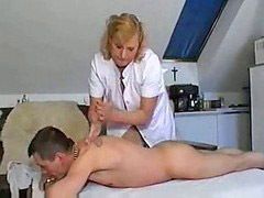 Squirts a lot, Mature squirting, Squirting mature, Squirt mature, Matures squirting, Mature squirt
