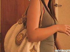 Audition, Auditions, Blowjob audition, Auditing, Auditioning, Auditional