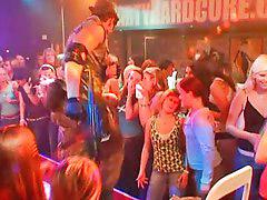 Xxx parti, Xxx party, Xxx hardcore, Parti hardcore, Hardcore xxx, Hardcore partying