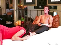 Veronica, Erotic couple, Avluve, رثقخلاveronica avluv, Roni, A tia