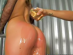 Sophie dee, Sophi dee, Wet anal, Tits anal, Tit anal, Wetting sex