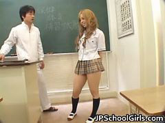 Asian, Asian masturbate, Asian schoolgirl, Asian masturbating, Schoolgirl masturb, Schoolgirl asian