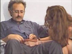 Hairy anal, Hairy guy, Anal hairy, Anal old, Anal hair, Whore pussy
