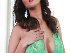 شهوة البنت, فيديو سكس هندي, بنت بتنزل شهوة, اخضر, الهند سكس, هندى في هندى
