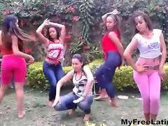 Latin whore, Teen dance 2, Teens swallow, Brazil teen, Cum swallow teen, Teen cumshot