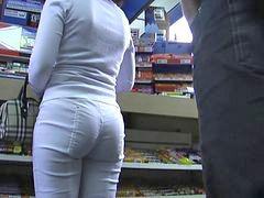 Pantes, Pante, Seluar dalam, Kulit putih sexy, Karena white, Mata-mata