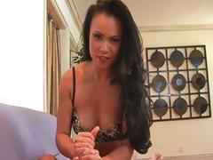 Handjob asian, Asian handjob, Blacks handjobs, Asian lingerie, Masturbation lingerie, Lingerie masturbations