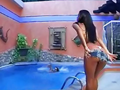 Latin, Brazilians, Latin hot, Hot couples, Couple brazilian, Hot brazilian
