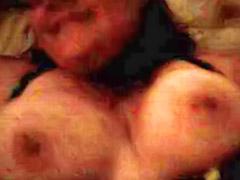 Fat fuck, Pov tits, Big tits pov, Big fat tits, Tits pov, Tits fat