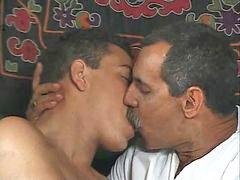 Hالمشاهير, مشاهير ام, صبي و صبي, سكس مشاهير مصريه, سكس مشاهير امريكي, اني وصبي