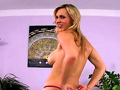 Nympho, Tanya tate, Tanya-tate, Tanya t, Tate tanya, Strip for