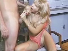 Stroking, Handjob asian, Asian handjob, Masturbation milf, Milf masturbation, Handjob milf