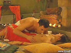 Indian, Sutra, Pleasures, Pleasure 2, Kama sutra, Kama