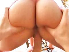 Beautiful ass, Beauty couple, Beauty ass, Beauti ass, Ass, Beautiful