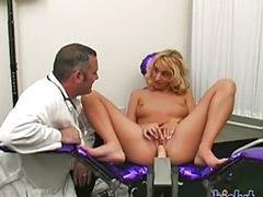 Kçük kız seks, Küçğk kız anal, Analı kızlı anal sex, Analı kızlı anal, Analı kızlı, Sexsi kızlar