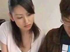 ครูไทย, หนังเกาหลี, Fดาราเกาหลี, หนังเกาหลี,, พี่เกาหลี, ครูเ